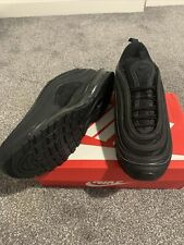 Nike Air Max 97 Taille 10