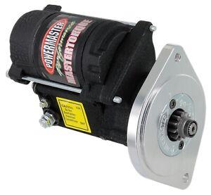 Powermaster 9605 Mastertorque Starter