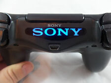PlayStation 4 PS4 Controller SONY LightBar Decal Led sticker