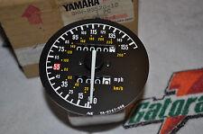 NOS Yamaha speedometer FZR Vanes & Hines 3HH-83570-10
