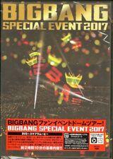 BIGBANG-BIGBANG SPECIAL EVENT 2017-JAPAN DVD L60