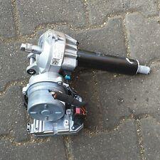 Skoda  Fabia 6V VW Polo 6C 6R Lenksäule Servotronic Lenkung 6C1423510CE