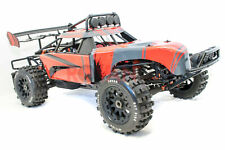 NEW! Rovan RC 1/5 360FT 36cc Gas Truck HPI Baja 5B 5T 5SC King Motor Compatible