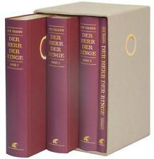 Englische Belletristik-Bücher