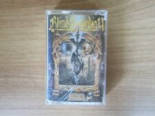 Blind Guardian – Imaginations From CASSETTE TAPE KOREA EDITION SEALED