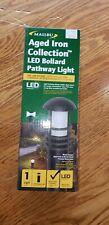New listing  00004000 Malibu Landscape Lights New #8400-4320-01 (Total 4 Lights)