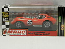 MRRC MC11132 Slot Car Modell-45B No.27