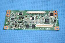 T-CON LVDS V260B1-C01 FOR HITACHI L26H01U  LD2667D KDL-26S3000 L0G26LW782 TV