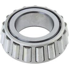 Wheel Bearing-Premium Bearings Rear Centric 415.64008
