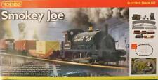 NEW EMPTY HORNBY SMOKEY JOE R1036 TRAIN SET BOX