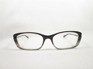 Oliver Peoples OV5105 1054 Jodelle 50/16 135 Italy Designer Eyeglass Frames