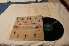 John Lanchbery with the Royal Opera House Orchestra LP with Original Record Comp