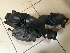 Subaru Pleo AISIN AMR500 14408KA111 OEM Supercharger Blower With Piping (Used)