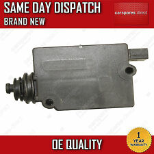 BMW 5 SERIES E39 TAILGATE CENTRAL DOOR LOCK ACTUATOR 1990>2000 BRAND NEW