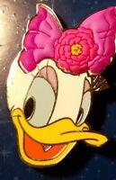 Disney Parks Exclusive Shanghai Daisy Duck Grand Opening Pin#121943 NEW Limited