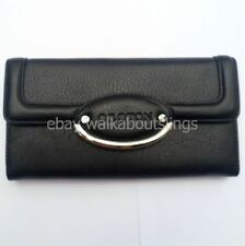 Oroton Women's Wallets with Credit Card