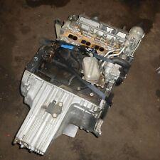 Motor Mercedes Benz A-Klasse W169 Bj. 2004-2012 CDI 640941