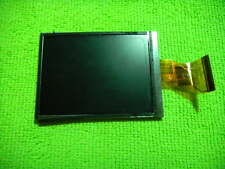 GENUINE NIKON L22 LCD WITH BACK LIGHT PARTS FOR REPAIR