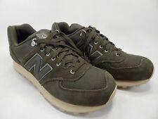 New Balance 574 Classic Size 9.5 M (D) EU 43 Men's Sneakers Shoes ML574PKT