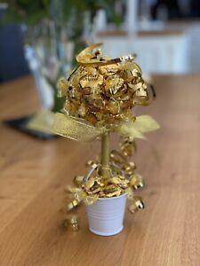 Werthers Original mini Novelty sweet tree! Great Gift!!!!