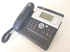 Alcatel-Lucent IP TOUCH 4028 IP phone, extended edition, tax invoice inc GST