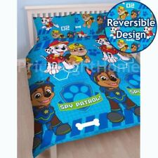 No Theme Pictorial Home Bedding for Children