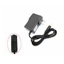 Ac / Dc Adapter Cord 9V 1A (1000mA) 4.0mm x 1.7mm Wall Plug