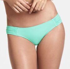 f67fe452604ff Victoria's Secret Bikini Bottoms for Women for sale | eBay