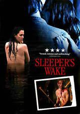 Sleepers Wake (DVD, 2014)