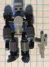 Custom Lego Star Wars Old Republic 1st Generation BG-44 Ground Combat Droid
