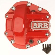 ARB 750002 Differential Cover For Dana 30 Axles