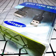 NEW GENUINE/ORIGINAL Samsung P7300/P7310 Galaxy Tab 8.9 USB Data Cable/Datacable