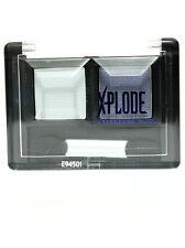 WET N WILD Xplode Eyeshadow Duo E94501 NEU