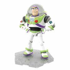 BANDAI TOY STORY 4 Buzz Lightyear Plastic Model Kit PVC ABS 130mm  4573102576989