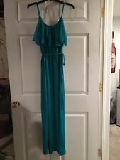 Ladies Dress By Love Reign Size L In Good Pre-owned Condition!