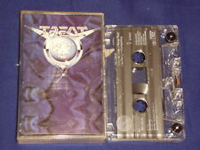 Treat-Organized Crime MC 1989 AOR