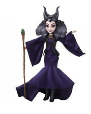 Disney Descendant Maleficent Doll, Mother of Mal, Perfect & Gift Wrapped