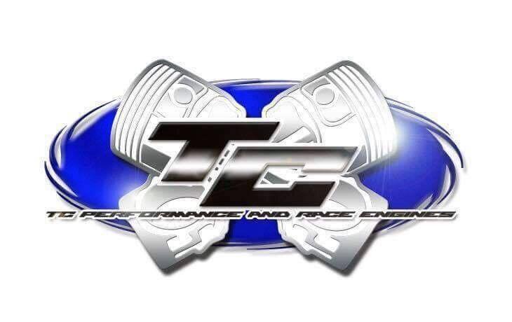 TC ENGINES