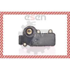 Leerlaufregelventil Luftversorgung - SKV 08SKV200