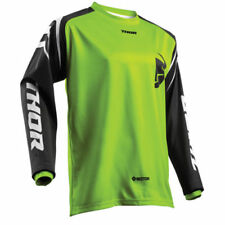 Thor Motocross and Off Road Clothing for Men