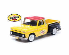 Greenlight Chevrolet Diecast Vehicles
