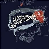 THE BOOKHOUSE BOYS, SELF-TITLED 11 TRACK CD ALBUM IN DIGIPAK FROM 2008, (MINT)
