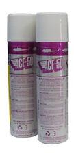 Lear Chemical ACF-50 Anti-Corrosion Formula - 2 Pack -13 oz Aerosol Spray