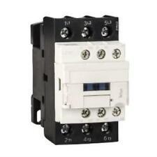 Telemecanique Contactor LC1D25P7