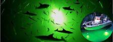 KeepAlive KA402 Green Underwater Fishing Light Bait Attractant Ocean MSRP 169.95