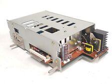 NEW 661‑0424 Apple Service LaserWriter II‑G DC Power Supply