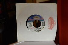 JOAN JETT & THE BLACKHEARTS-You Don't Own Me 45 (PROMO) (MINT-) 1981