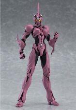 Figma EX-036 Guyver II Female Pink from Guyver The Bioboosted Armor Japan
