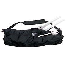 "Color Guard Rifle/Sabre/Equipment Bag (42"" Super Strength Duffle Bag) - By DSI"