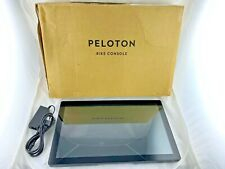 Peloton HD Touchscreen Generation 1 Monitor Screen Console For Peloton Bike